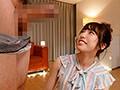 留学先の外人ビッグペ●スで徹底的にポルチオ開発されて... 異常敏感ドM体質で撮影中もイキまくり。性欲旺盛なお嬢様育ちの帰国子女しおりさん(20才)kawaii*デビュー 芦那しおり