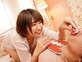 鶯谷で超人気! 赤ちゃんに戻れる大人のおっぱいチューチュー授乳風俗店 松本菜奈実
