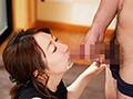 新人 学生時代味わえなかった青春を求めて...性欲も感度も今がピーク 女盛りのアラフォー人妻 南条亜美菜 38歳 AVDebut!!