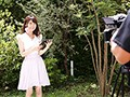 グラビアのオファーもあったほどの究極プロポーション!元地方局お天気キャスター 三田ゆい AVデビュー1