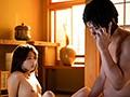 妻の犯したあやまち... 川上奈々美