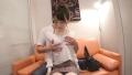 【初撮り】ネットでAV応募→AV体験撮影 1120 水木舞香