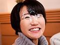 九州生まれで方言バリバリのピュアな田舎娘発掘! でも脱いだらEカップ!しかもオナニーもエッチも大好き!くしゃくしゃ笑顔が可愛い 馬場のん AVデビュー