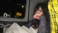 マジ軟派、初撮。 1425 藤咲サラ-1