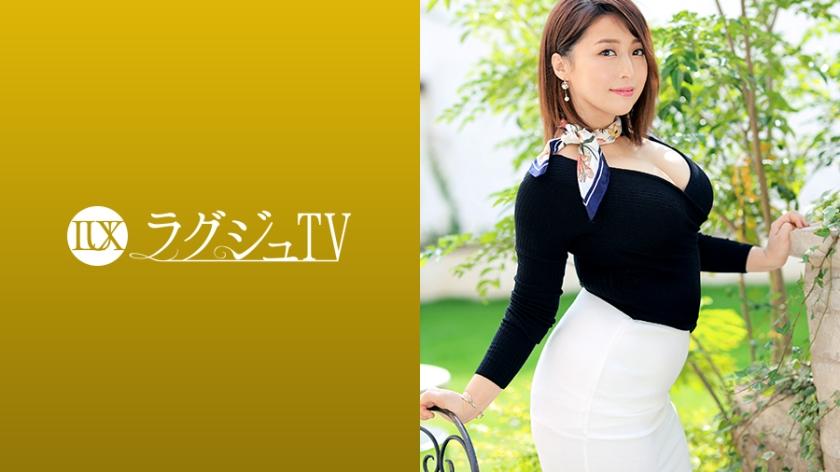 ラグジュTV 1200 篠崎かんな-0