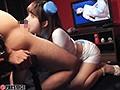 風俗タワー 性感フルコース3時間SPECIAL ACT.27 水嶋那奈