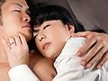 年下の子に「まだ帰らないで」と言われたら...。 休日に、部下の自宅で...。一日中 籠りっきり性交。 三浦恵理子