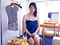 某有名化粧品メーカーの広告モデル 純白美肌の人妻 美森けい 34歳 AVデビュー!!1