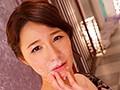 某有名化粧品メーカーの広告モデル 純白美肌の人妻 美森けい 34歳 AVデビュー!!8