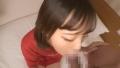 ネットでAV応募→AV体験撮影 1174 林愛菜