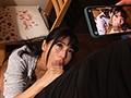 彼女不在の数日間、狂ったように彼女の姉を犯し続けた生々しい記録映像。 星野ナミ