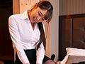 新卒女子社員と中年係長が出張先の相部屋ホテルで...若い彼女の誘惑騎乗位で朝まで精子を搾り取られる連射性交 新名あみん