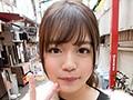 東京ど真ん中、新宿で粘って見つけた逸材娘たち! 芸能人級シロウト美少女をイカセまくって超・失・禁!べっぴん女子のはしたないオシッコアクメ! エロ過ぎるbefore(ナンパ時の可愛い時)とafter(お漏らし下品絶頂)をご覧あれ!