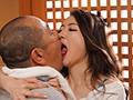 魔性の人妻 第2弾!中出し解禁!! ナマとナマで激しく貪り合う、昼下がりの接吻シーソーゲーム。 川合らな1