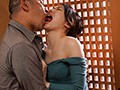 魔性の人妻 第2弾!中出し解禁!! ナマとナマで激しく貪り合う、昼下がりの接吻シーソーゲーム。 川合らな7