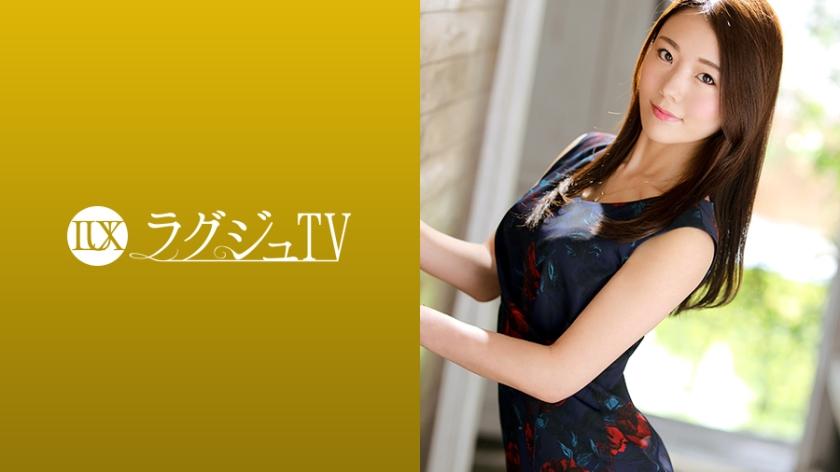 ラグジュTV 1228 美倉あやみ-0