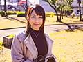 良家出身!現役美人モデルを撮影するためいざ福岡へ!くびれ巨乳Hカップ叶ユリアE-BODY専属AVデビュー1