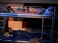 背徳の二段ベッド 密着義母相姦 甘乃つばき