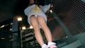 【激カワ小悪魔女子】22歳【性欲強い肉食女子】みのりちゃん参上! 河南実里