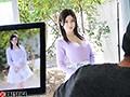 普通の女の子がAV女優になるまでの軌跡にカメラが密着!ご奉仕大好きフェラの天才 現役巨乳看護師 ゆうかちゃん(仮名) AV debut!! 献身的すぎる看護で人生初ごっくん!! 千葉ゆうか