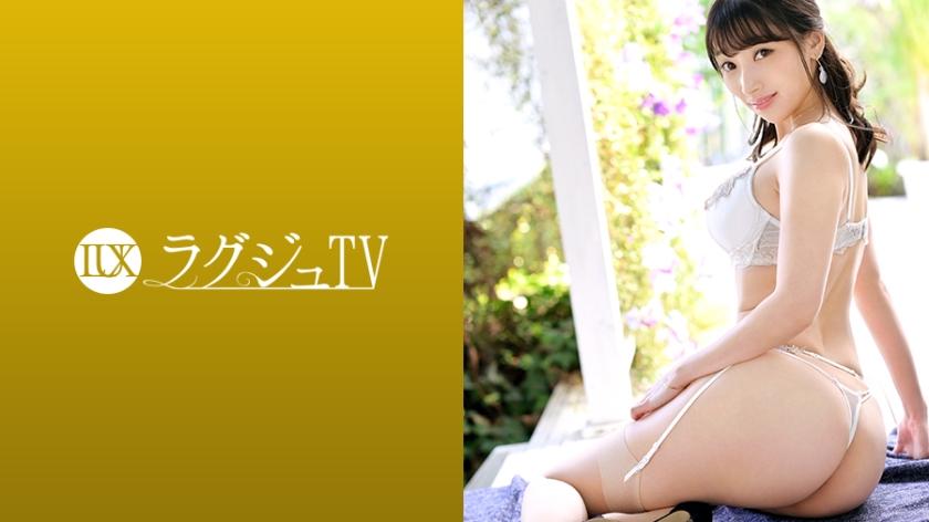 ラグジュTV 1238 七瀬未悠-0
