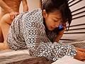 語学ゼミ合宿NTR 女子大生の純粋彼女とチャラ男の泥●ナマハメ胸クソ中出し映像一部始終 渡辺みお