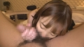 ネットでAV応募→AV体験撮影 1226 桐嶋あみな-3