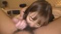 ネットでAV応募→AV体験撮影 1226 桐嶋あみな-9