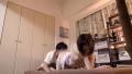 百戦錬磨のナンパ師のヤリ部屋で、連れ込みSEX隠し撮り 158 塚本あみ