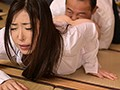 女教師NTR 学年主任の妻が教頭先生と修学旅行の下見へ行ったきり... 中野七緒