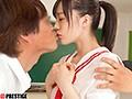超!透け透けスケベ学園 CLASS 02 美しい裸身が透き通る、透けフェチ特濃SEX! 鈴村あいり