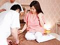 「ねぇ?あなた、本当に童貞なの?」~童貞詐欺にイカされ続けた人妻~ 大島優香