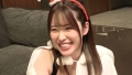 小〇陽〇激似!!ゆるふわ小悪魔系キャバ嬢(22)をクリスマスナンパ♪ 河北はるな