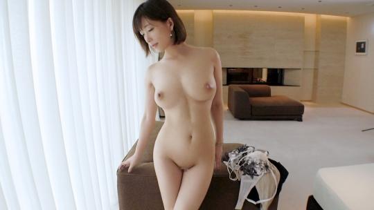 応募素人、初AV撮影 157 池谷佳純-0