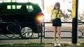 【超美巨乳大学生】22歳【強烈エロBODY】りかちゃん参上! 逢見リカ