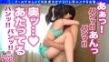 【プールナンパ2020】ウブかわビキニ美少女をホテルに連れ込み、イイナリ性交! 桜井千春