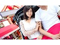 桃子、49歳にして恋をする。 憧れのあの男と二人きり生ハメ中出しの濃密性交 菊市桃子
