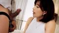 ラグジュTV 1304 池谷佳純