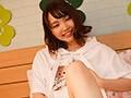162cm8頭身モデル体型!スナップ感がエモいハンドテク!漫画みたいな大きな瞳!エステ店でこっそり抜いてアゲル押しに弱い現役女子大生'武田雛乃'AV debut!!5