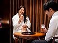 出張先のビジネスホテルでずっと憧れていた女上司とまさかまさかの相部屋宿泊 一色桃子