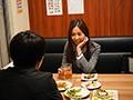 出張先相部屋NTR 絶倫の部下に一晩中何度も中出しされた美人女上司 夏目彩春2