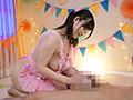 桃園怜奈がエロカワ過ぎるコスプレで気持ち良く抜いてくれる絶品風俗フルコース!