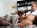 人妻秘書、汗と接吻に満ちた社長室中出し性交 業界屈指の美熟女Madonna専属秘書に就任!! 白石茉莉奈3