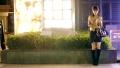 261ARA-467 【綺麗過ぎる人妻】27歳【スレンダー巨乳】まみさん参上! 長瀬麻美-1