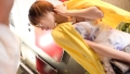 326HGP-010 夜の街にエロ女神降臨!!E乳からフェロモン放つ超絶スタイル美女! 川菜美鈴