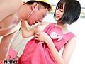 風俗タワー 性感フルコース3時間SPECIAL ACT.31 授乳プレイ、なじり隠語、手錠姦…etcマニアックな需要にも全力でお応えします! 涼森れむ2