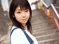 ピュアで素直で性欲旺盛!もち肌ゆるふわ美少女19歳 青田のぞみAVデビュー1