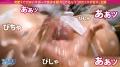 390JAC-075 スポえろジャーニー16人目ゆみちゃん 真木夏芽-5
