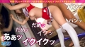 390JAC-075 スポえろジャーニー16人目ゆみちゃん 真木夏芽-9