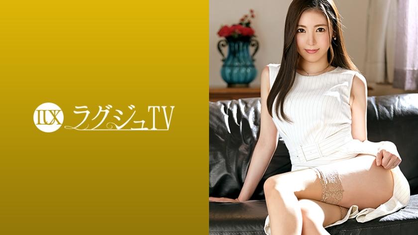 ラグジュTV 1348 東希美-0